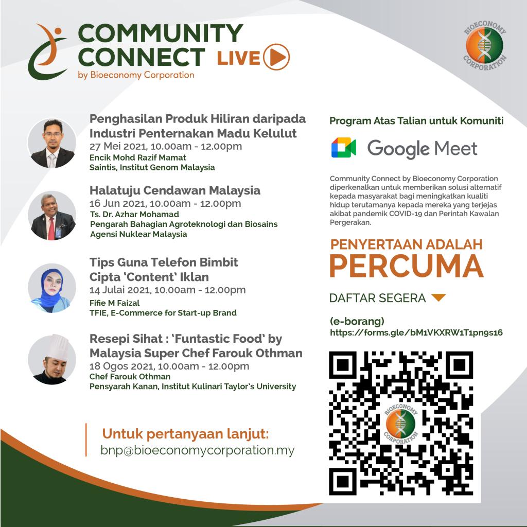 bioeconomy-corporation-community-connect-4-sessions