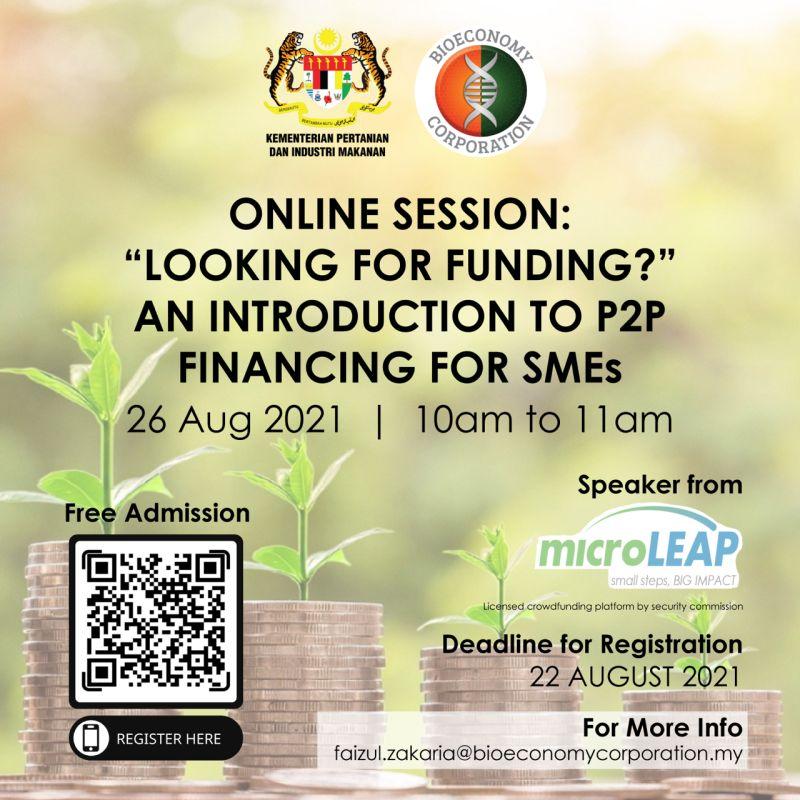 bioeconomy-corporation-funding-workshop
